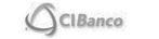 CI Banco