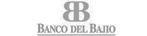 Banco Bajío