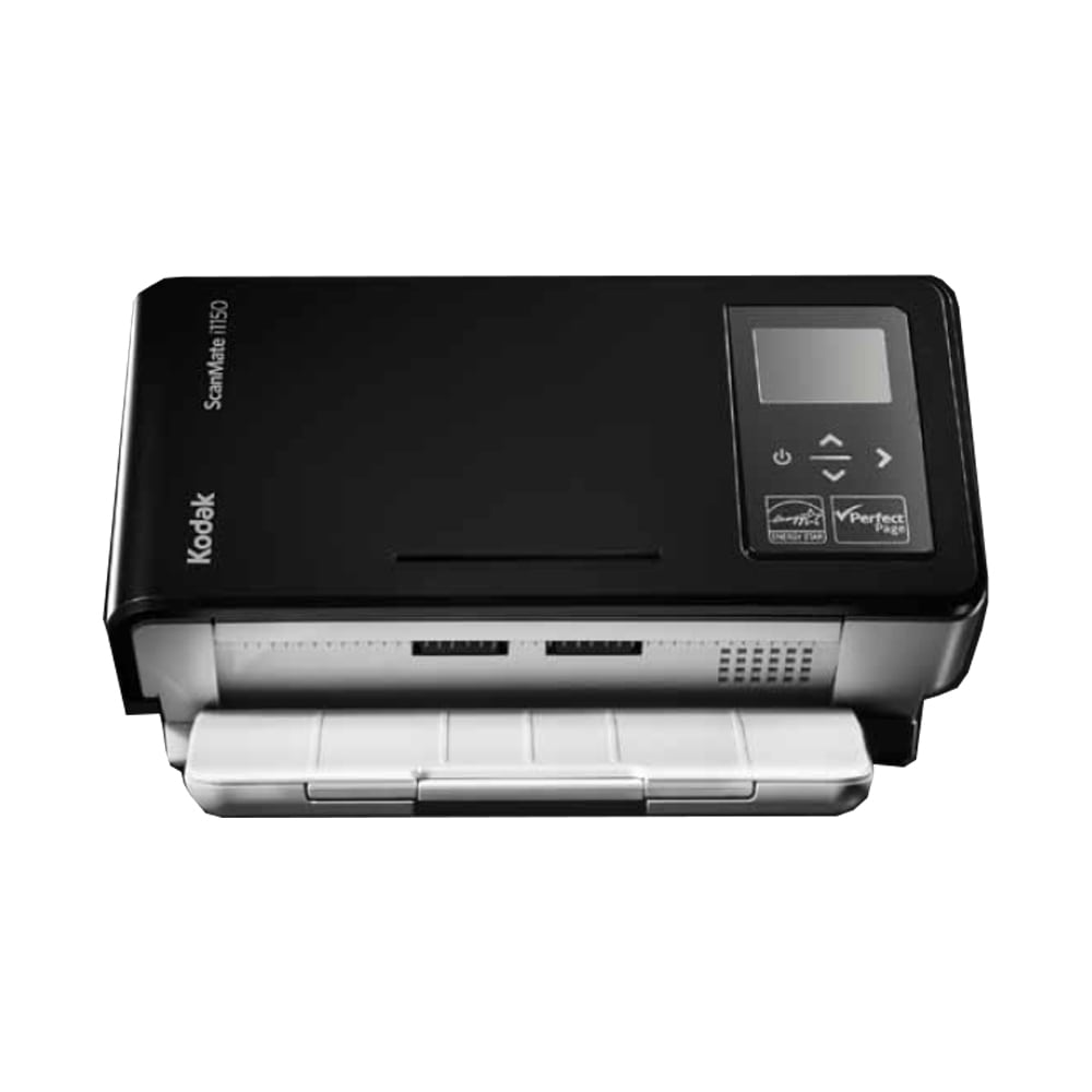 ScanMate Serie i1100
