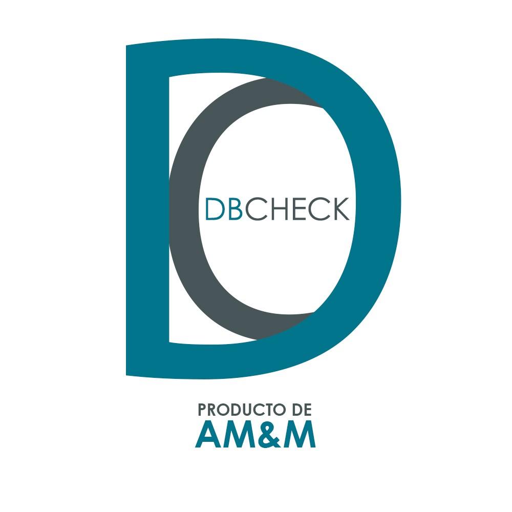 DbCheck