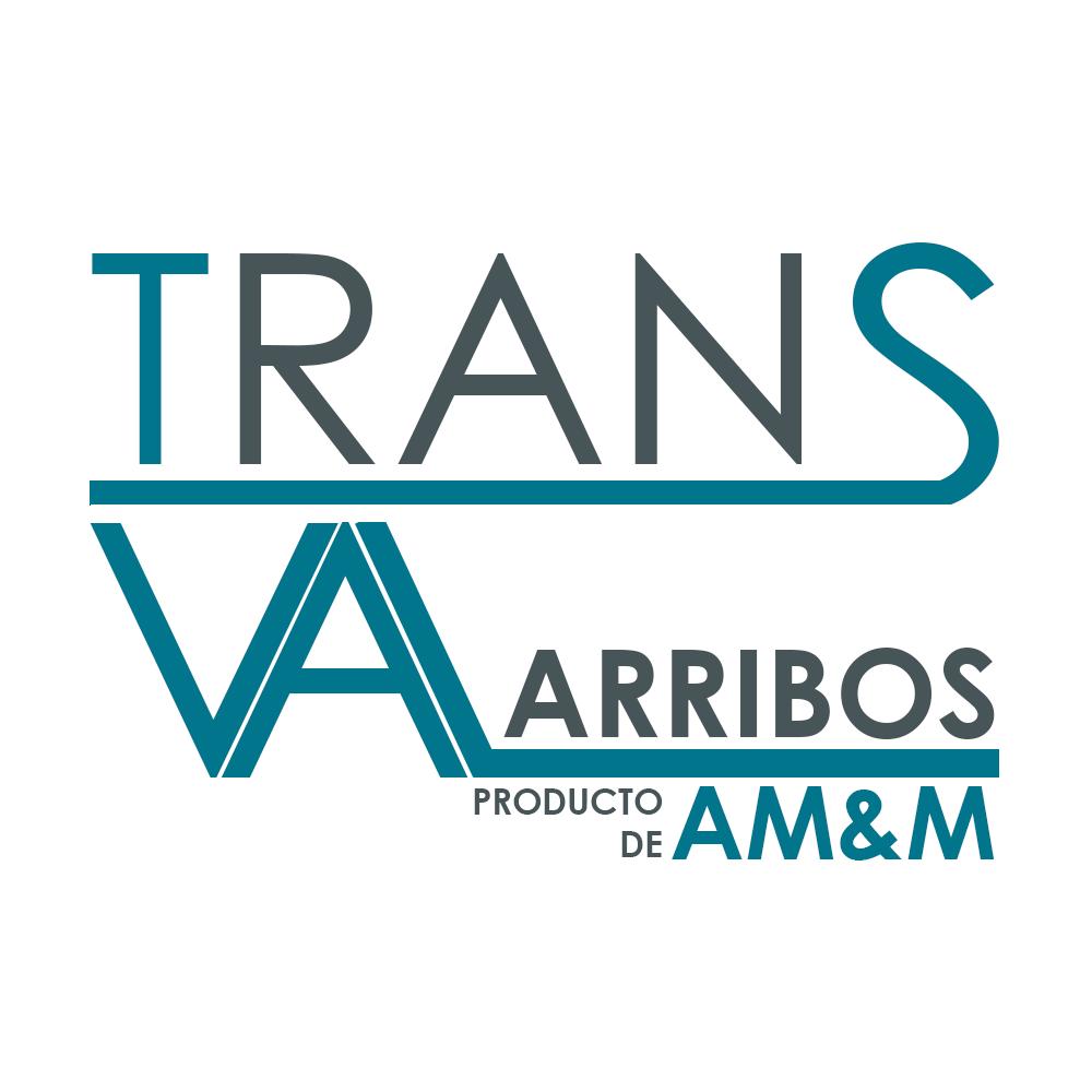 TransvalArribos