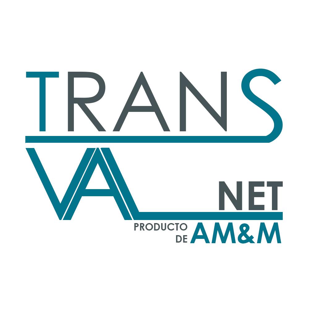 TransvalNet